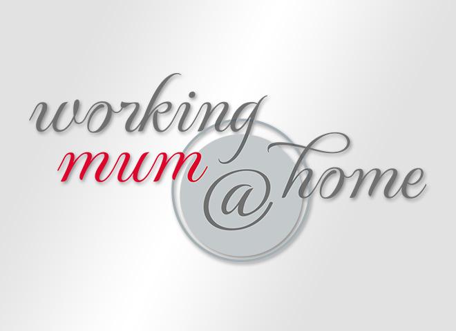 Akademie für Mütter Sabine Hembe Professor Logogestaltung working mum home Kurse Kinder gestaltung und Konzeption mattheis werbeagentur