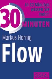 Buchtip Flow mattheis. werbeagentur gmbh