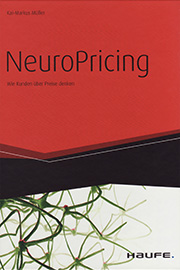 Buchtipp Neuropricing
