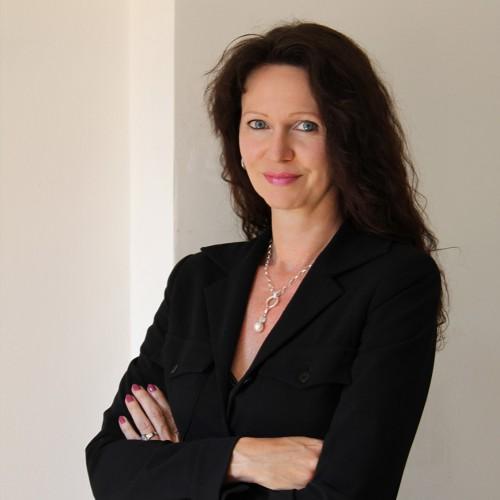 Claudia Mattheis