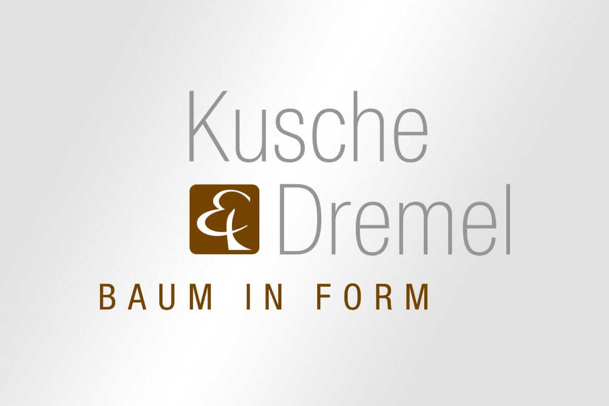 Corporate Design Kusche und Dremel | mattheis. Werbeagentur