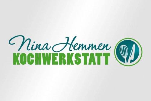 Corporate Design Nina Hemmen | Mattheis Werbeagentur