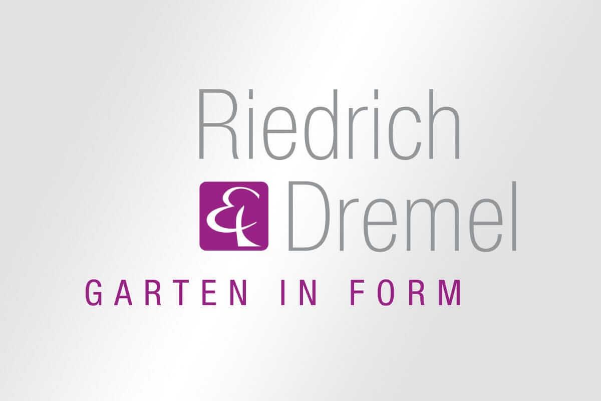 Corporate Design Riedrich und Dremel | mattheis. Werbeagentur