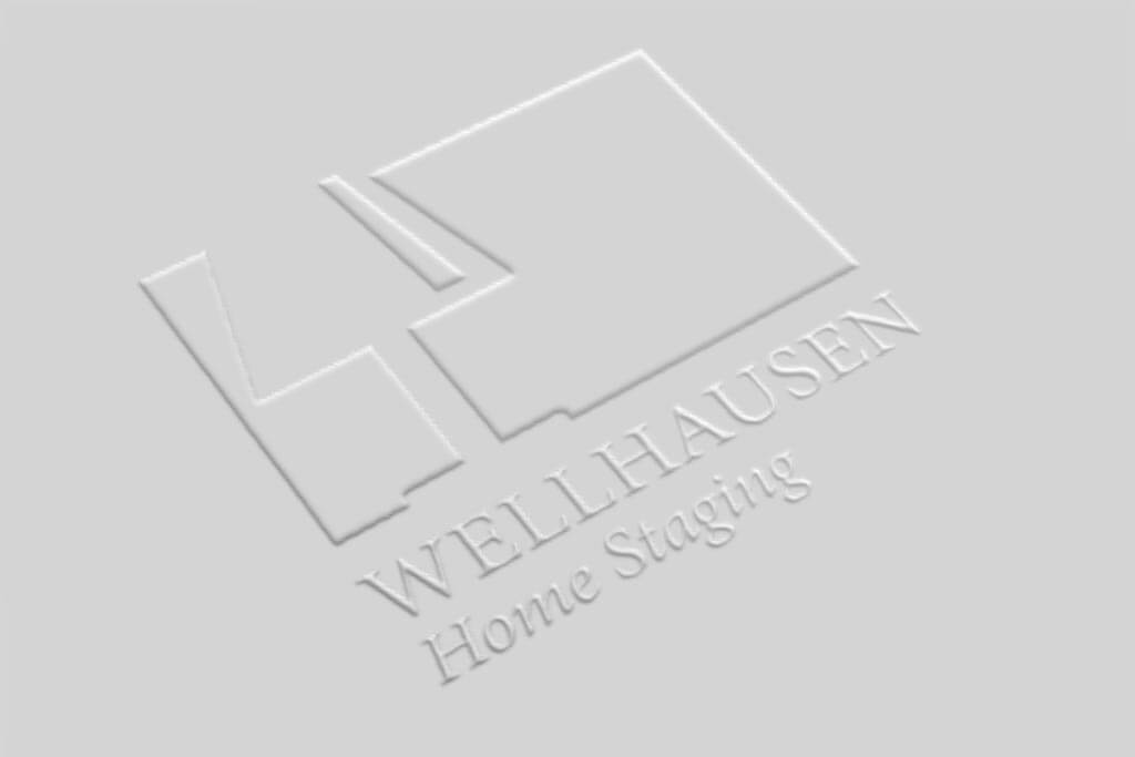 Wellhausen Homestaging Corporate Design | Mattheis Werbeagentur