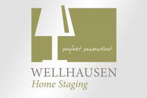 Corporate Design Wellhausen | Mattheis Werbeagentur