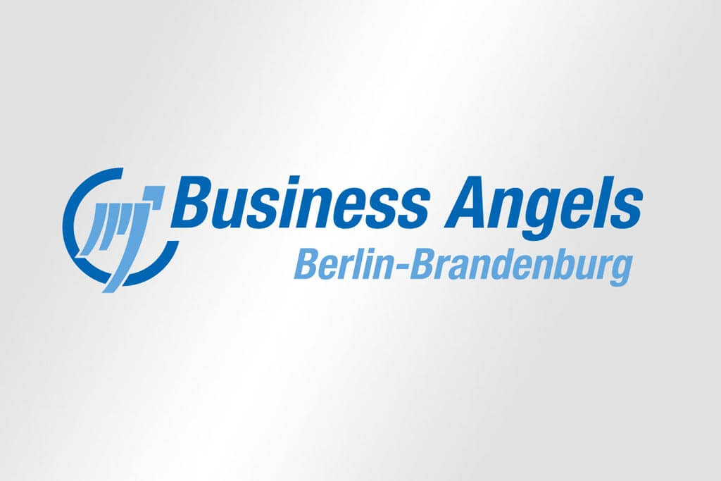 Corporate Design BACB | Mattheis Werbeagentur
