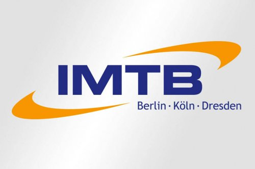 Corporate Design IMTB | Mattheis Werbeagentur