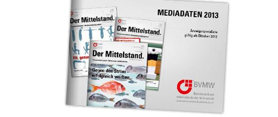 Der-Mittelstand-Mediadaten-Mattheis-Werbeagetur-Berlin