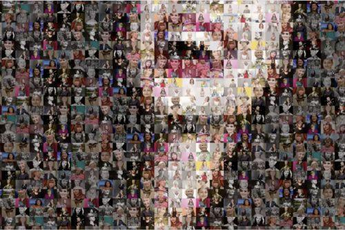 Dussmann-Bewegtbild-Kampagne-Frauentag