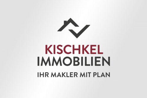Kischkel Logo Kompakt