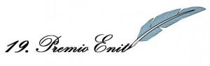 Logo-Premio-ENIT-2013-mit-19