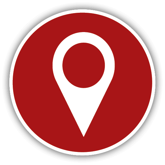 Icon für Standort
