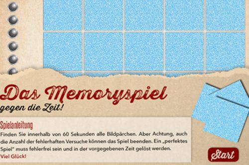 Memoryspiel-gegen-die-zeit