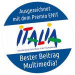 PremioENIT_Button