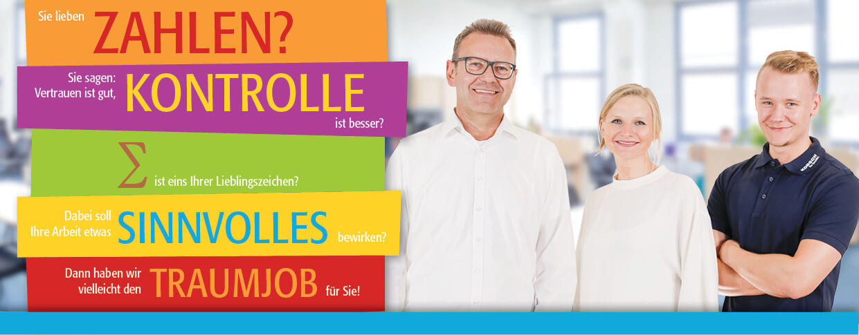 Recruiting-Kampagne-Industriekaufmann-Rechnungswesen