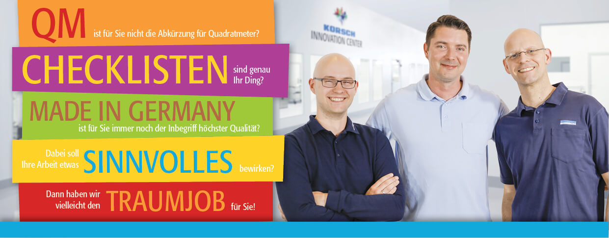 Recruiting-Kampagne-QM