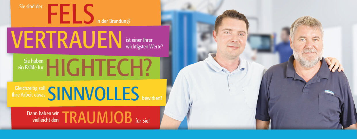Recruiting-Kampagne-Servicetechniker-Autom