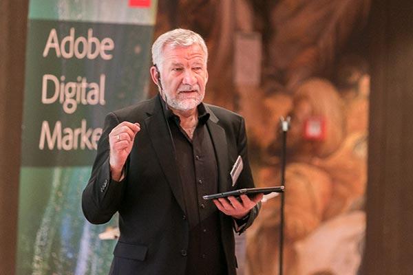 Gamification und Digital Marketing © Adobe