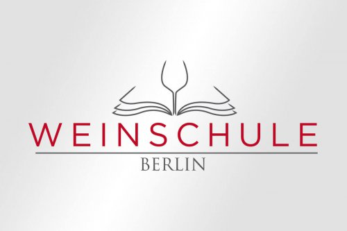 Corporate Design Weinschule Berlin | mattheis. Werbeagentur