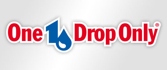 One Drop Only Logo