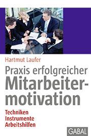Claudia Mattheis Buchtipp Praxis erfolgreicher Mitarbeitermotivation