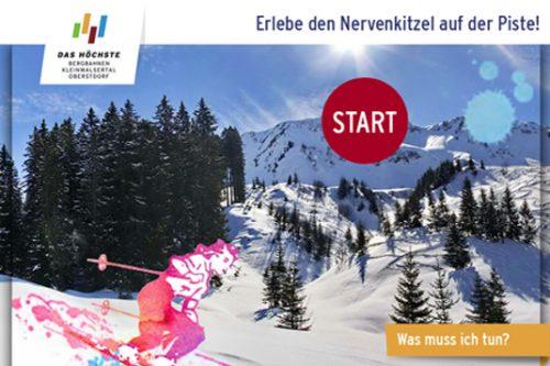 skifahrer-spiel